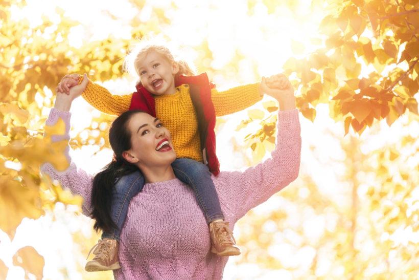 Zapomoga z tytułu urodzenia dziecka